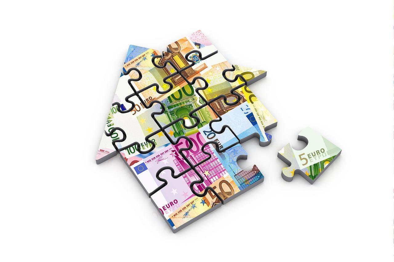 Guide d'investissement immobilier pour les nouveaux investisseurs