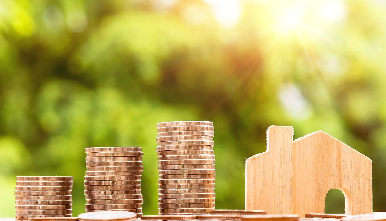 Différents types d'investissement immobiliers